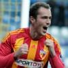 Sivasspor kimleri transfer edecek