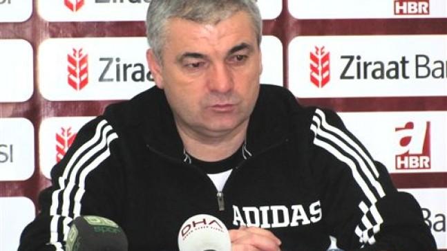 Sivasspor – Fenerbahçe Maçının Ardından