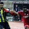 Sivasspor'da tarihi başarı