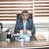 Yeni Belediye Başkan Yardımcısı Çağlar Göreve…