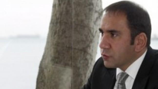 Rıza Hoca istifasını sundu, Başkan kabul etmedi
