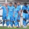 Akhisar 2-1 Sivasspor