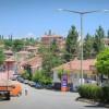 Sivas'ın beldesini Kayseri'ye bağladılar