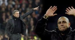 Sivasspor'u Mourinho önermiş
