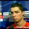 Buda Sivaslı Ronaldo :)
