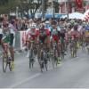 """""""5. Uluslararası Muhsin Yazıcıoğlu Bisiklet Turu"""" Başladı"""