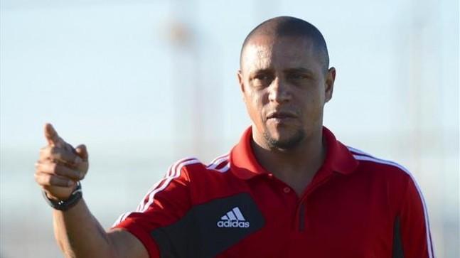 Carlos ikinci defa 6 golle mağlüp oldu