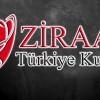 Ziraat Türkiye Kupası 5. tur kuraları çekildi