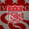 Sivasspor-Galatasaray maçının biletleri satışa çıktı