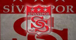 Sivasspor'a genç gurbetçi stoper