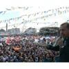 Erdoğan'dan Nuri DEMİRAĞ itirafı