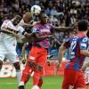 Sivasspor'a yalaka çelmesi