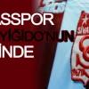 Sivasspor eski Yiğido'yu istedi