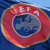 UEFA'dan kötü haber
