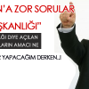 BBP il başkanlığından Sami Aydın'a zor sorular