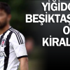 Sivasspor BJK'den onu istiyor
