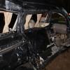 Sivasta trafik kazası:1 ölü