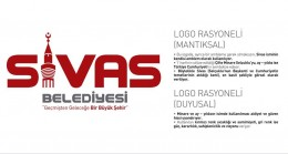Sivas Belediyesi Logo seçimi