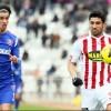 Sivasspor 2-0 Karabükspor