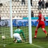 Sivasspor'dan timsah avı 4-1