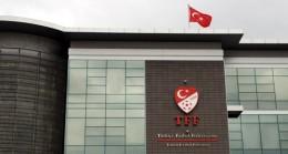 Sivasspor'un 2 maçında tarih değişikliği