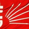 CHP'nin Sivas aday listesi