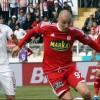 Sivasspor 1-1 Balıkesirspor