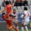 İ.Başakşehir 2-1 Sivasspor