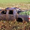 Trafik kazası;2 yaralı