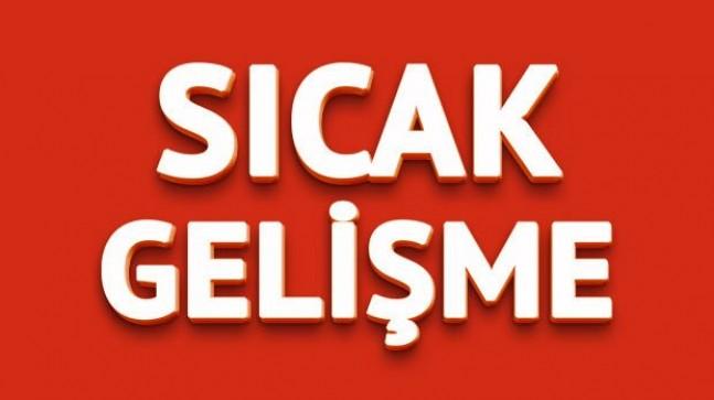 İşte Sivasspor'un yeni hocası