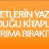 Sivas'ta seçim öncesi neler oluyor