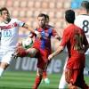 Sivasspor'un ilk transfer atağı