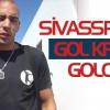 İşte Sivasspor'un yeni golcüsü
