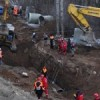 Sivas'ta facia:3 işçi hayatını kaybetti