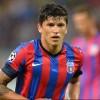 Son Dakika;Sivasspor'dan bir transfer daha