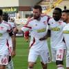 Sivasspor'da 6 futbolcuyla yollar ayrıldı