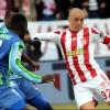 M.Sivasspor: 2-1 Ç.Rizespor