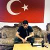 Şehit Polisin Acı Haberi Sivas'ı Yasa Boğdu