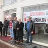 12 Milyonluk süper loto Sivas'a çıktı