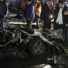 Ankara'nın ateşi Sivas'ı yaktı