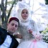 Sivaslı şehit polisten geriye düğün fotoğrfları kaldı
