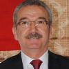 Sivas'ta Sgk İl Müdürü de Açığa Alındı