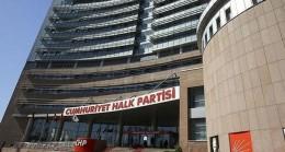 CHP, 24 Haziran seçimleri Sivas milletvekili aday listesi.