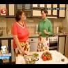 Mutfak Keyfi İftar Menüsü Sivas Programı