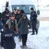Sivas'taki Fetö/pdy Davası