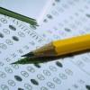 MEB LGS (Liseye Geçiş Sınavı) örnek soruları yayımlandı