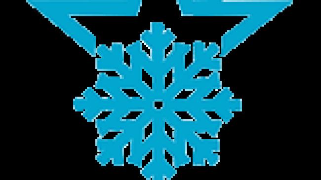 Yıldız Dağı Kış Sporları Turizm Merkezi