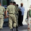 Sivas'ta 31 asker zehirlenme şüphesiyle hastaneye kaldırıldı