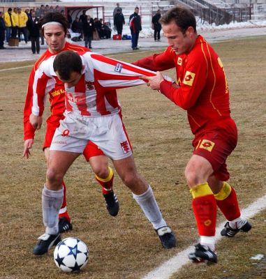 Maziden Sivasspor