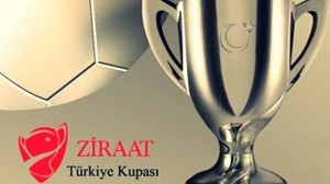 Kupa'da rakip komşu Kayserispor
